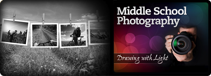 MS:Photography
