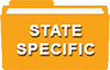 State Specific