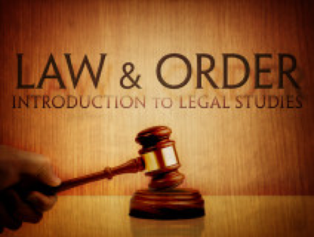 obeting a lawful order or regulation (2) having knowledge of any other lawful order issued by a member of the organized militia which it is the person's duty to obey, fails to obey the order or.
