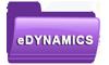 eDynamics