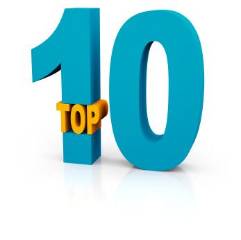 Top Ten Reasons Homeschoolers should choose the Global Courseware