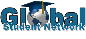 Most Online K-12 Courses Anywhere!