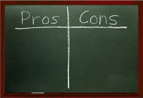 pros and cons of homeschool global student network pros and cons of homeschool