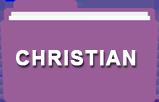 ChristianFolder