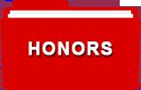 HonorsFolder 4.13.31 PM