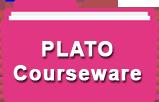 PlatoFolder