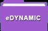 eDynamic