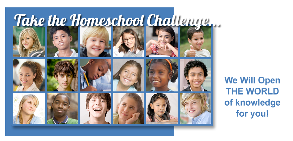 Slider-Homeschool-Challenge1