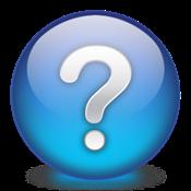 question-mark-icon-yTo7rX4TE