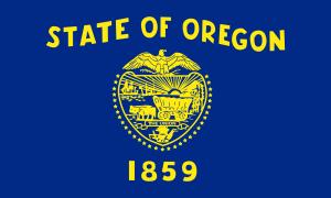 Oregon-300x180