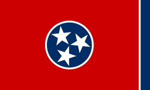 Tennessee-300x180