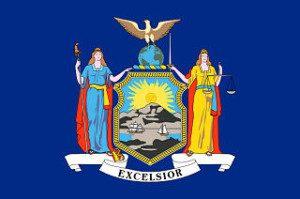 newyork-flag-300x199