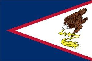 american-samoa-flag-300x200