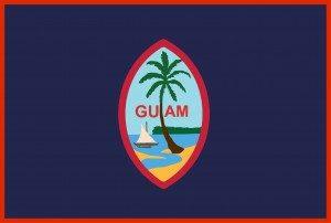 guam_flag1-300x202