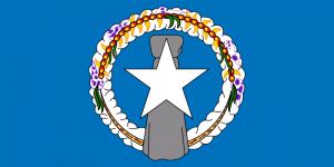 northern_mariana_islands-flag-300x150