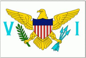 virgin-islands-flag-300x204