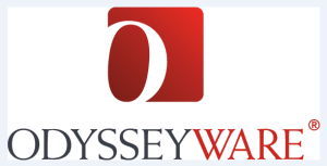 What is Odysseyware?