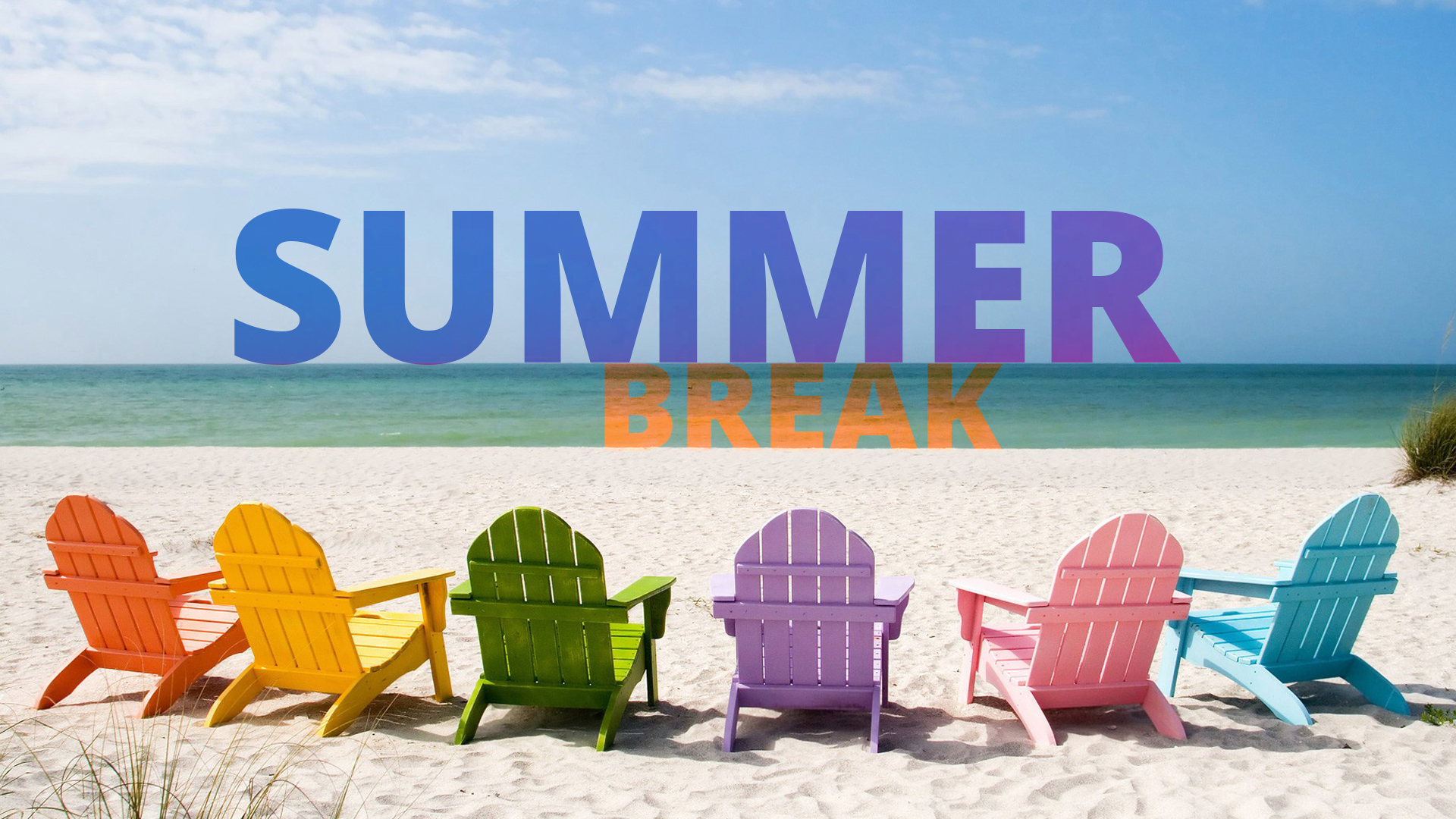 WHY OUR HOMESCHOOL SUMMER BREAK ONLY LASTS 5 OR 6 WEEKS