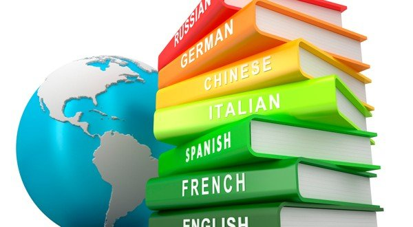 Foreign Languages for Homeschool Students