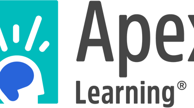 Apex – Academic Excellence for Online Students in Grades 6-12