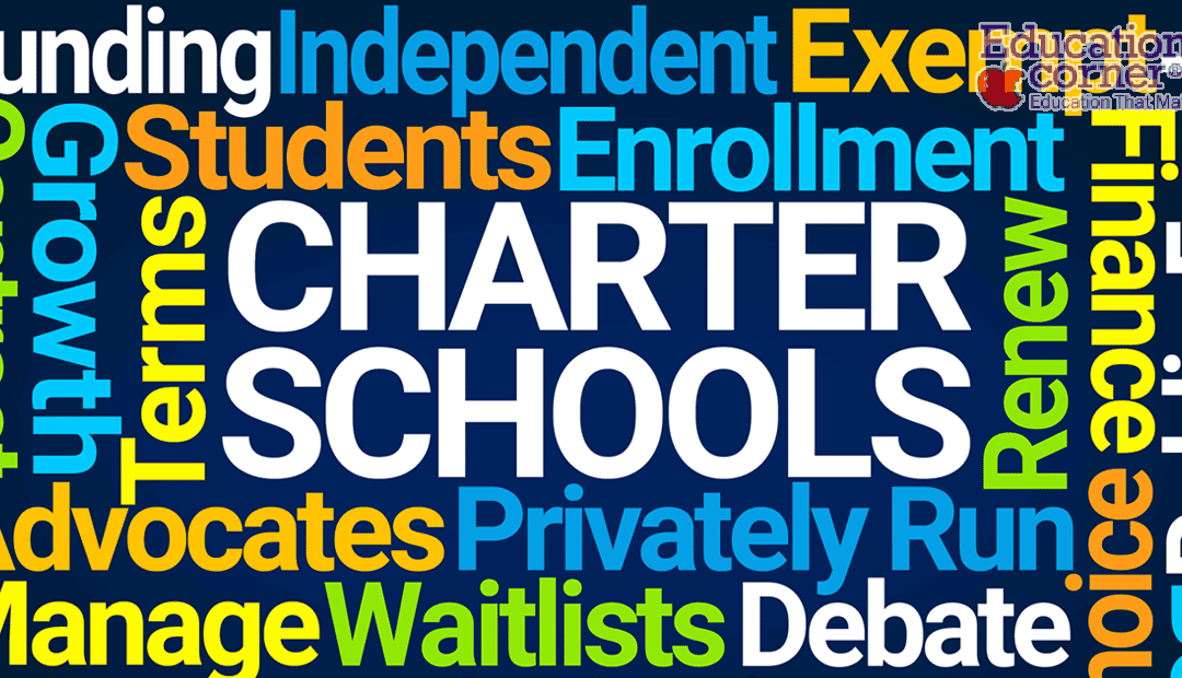 Current Status of Charter Schools