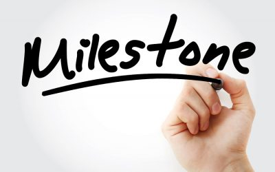 Eight Important Milestones to Celebrate With Your Homeschooler