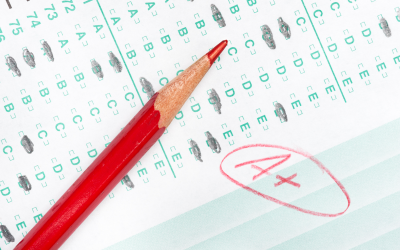 Waiver of Standardized Testing Requirements for 2019-2020 School Year